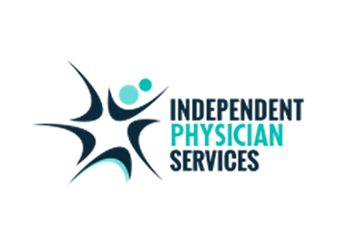 Independent Physician Services